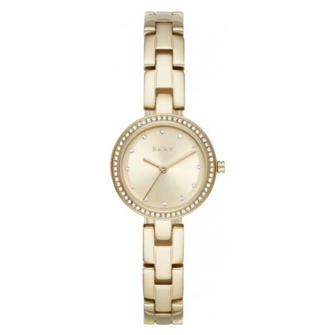 DKNY Watch NY2825