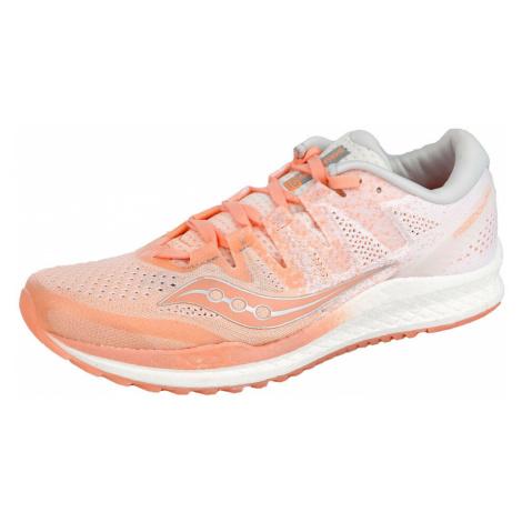 Freedom Iso 2 Neutral Running Shoe Women Saucony