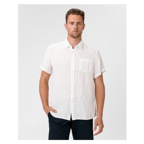 Pepe Jeans Adrian Shirt White