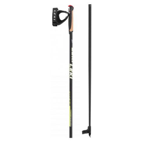 Leki XTA 5.5 - Nordic ski poles