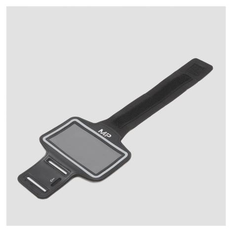 Essentials Gym Phone Armband - Black