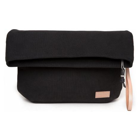 bag Eastpak Tiffany - Superb Black - women´s