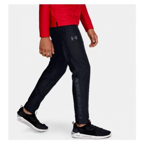 Boys' UA Prototype Pants Under Armour