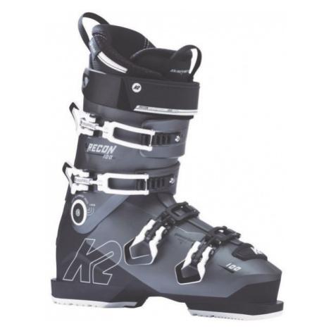 K2 RECON 100 MV - Men's ski boots