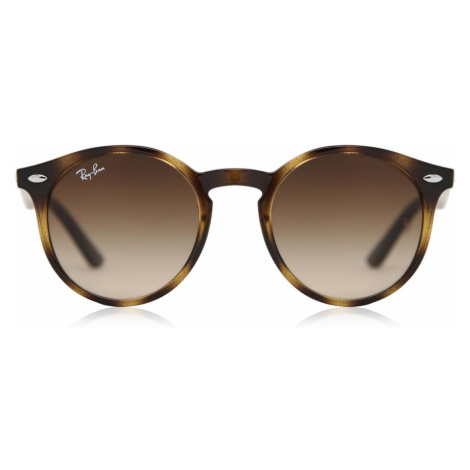 Ray-Ban Junior Sunglasses RJ9064S 152/13