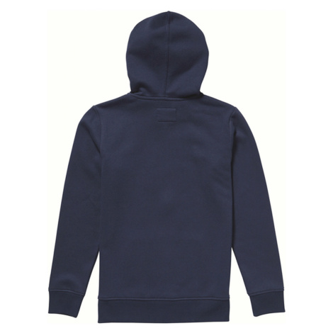 O'Neill Cali Snow Kids sweatshirt Blue
