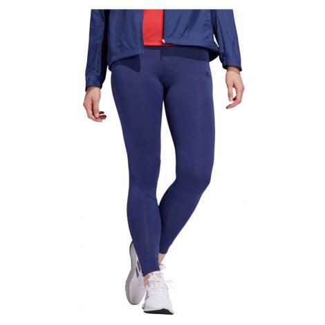 Adidas Own The Run Women's Tights - SS20