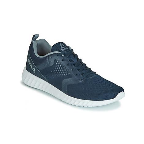 Reebok Sport REEBOK SUBLITE PRIM men's Shoes (Trainers) in Blue