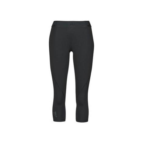 Adidas ASK SPR TIG 34 women's Tights in Black