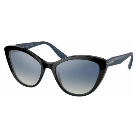 Miu Miu Sunglasses MU05XS 1AB3A0