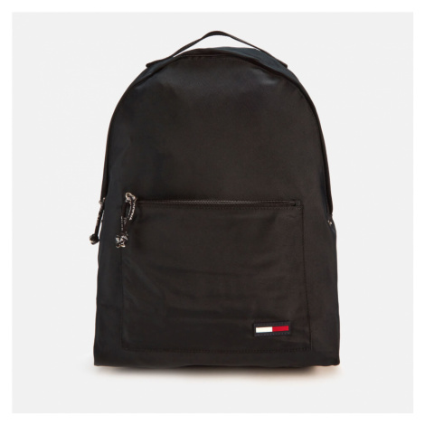 Tommy Jeans Women's Campus Girl Backpack - Black Tommy Hilfiger