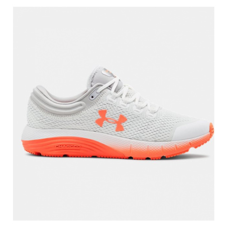 Women's UA Charged Bandit 5 Running Shoes Under Armour