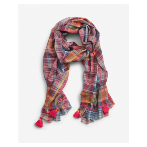 GAP Scarf Colorful