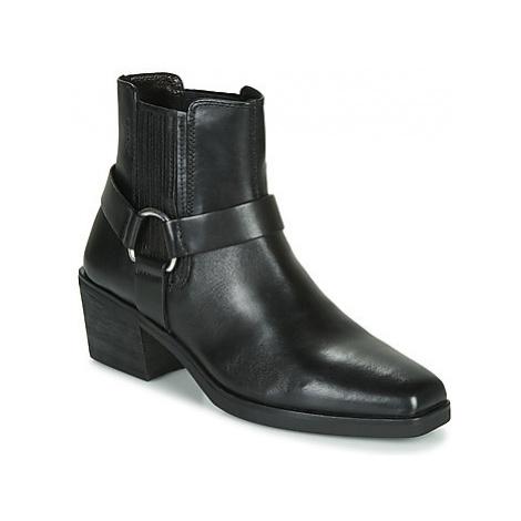 Women's ankle boots Vagabond