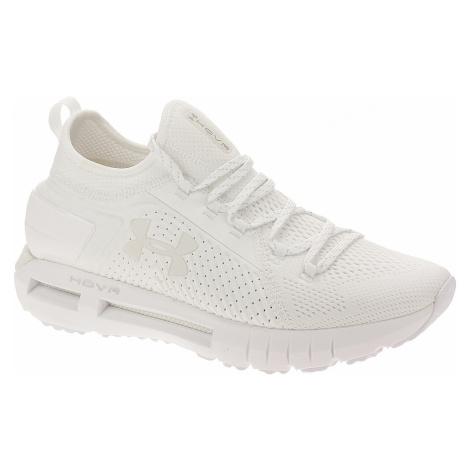 shoes Under Armour Hovr Phantom SE - 102/White/White - men´s