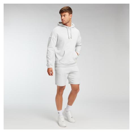 MP Men's A/Wear Sweatshorts- Grey Myprotein