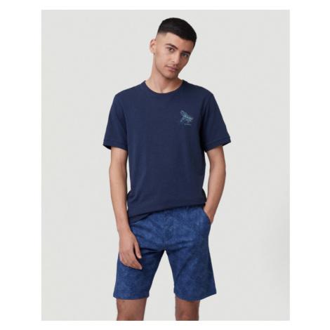 O'Neill Pacific Cove T-shirt Blue