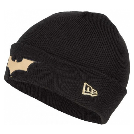 New Era CHARACTER KIDS BATMAN black - Kids' winter hat