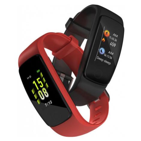 LAMAX BFIT PRO 2 - Fitness bracelet