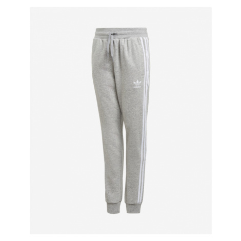 Boys' sports trousers Adidas