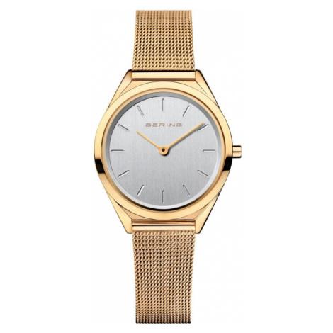 Bering Ultra Slim Watch 17031-334
