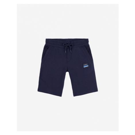 O'Neill Easton Kids Shorts Blue