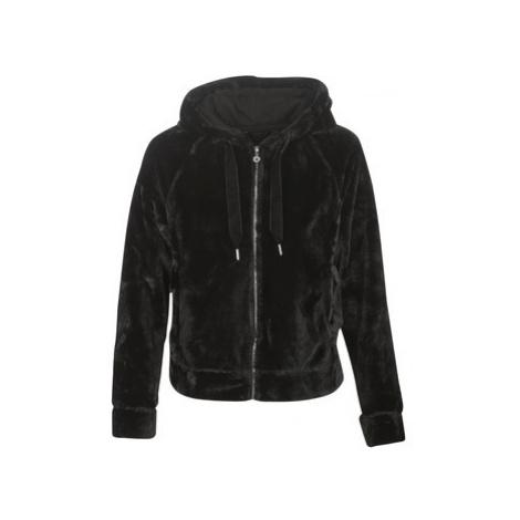 Le Temps des Cerises GRIMS women's Sweatshirt in Black