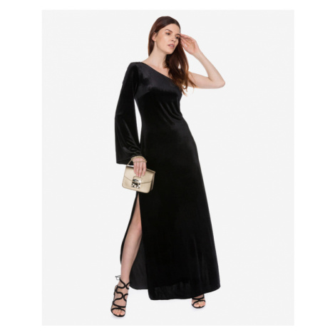 French Connection Aurore Dress Black