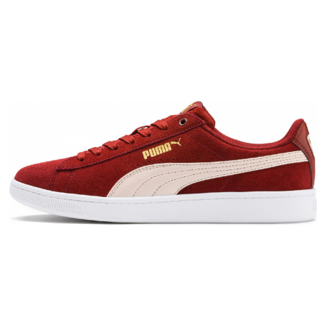 Puma Vikky V2 Sneakers Red