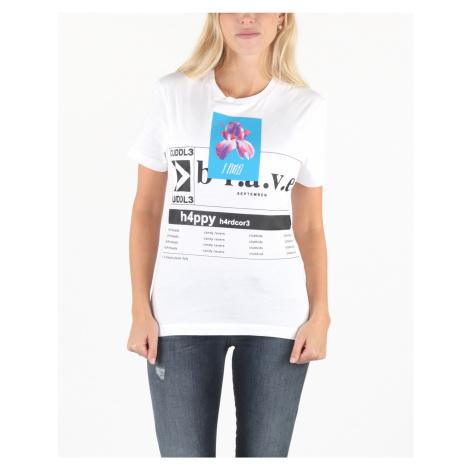 Diesel T-Godie T-shirt White