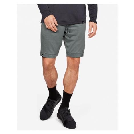 Under Armour Lighter Short pants Grey