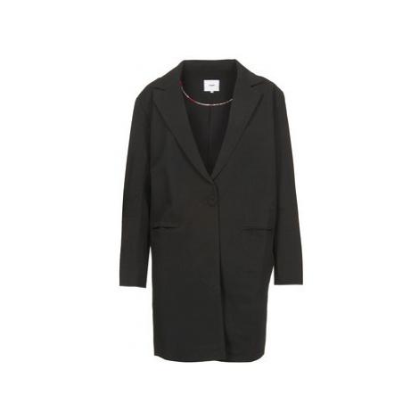 Suncoo EVY women's Coat in Black
