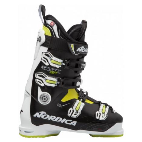 Nordica SPORTMACHINE SP 100 - Downhill boots