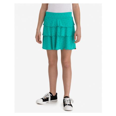 Sam 73 Katie Kids Skirt Blue