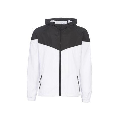 Men's jackets Urban Classics