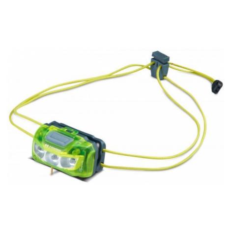 TRIMM SPORTS green - Headlamp