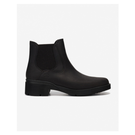 Timberland Graceyn Ankle boots Black