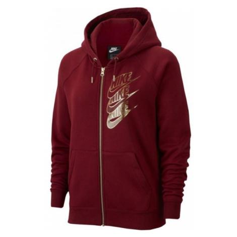 Women's sweatshirts and hoodies Nike