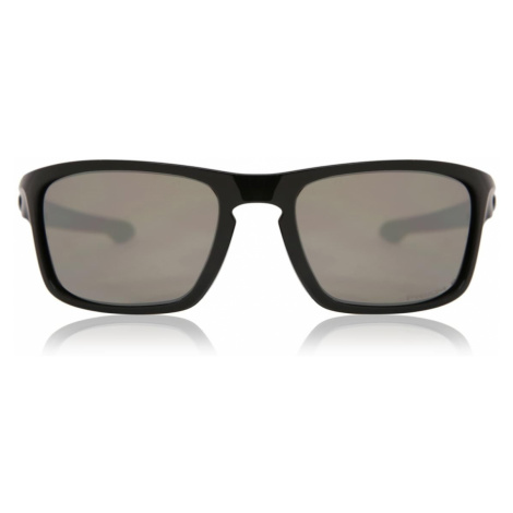 Oakley Sunglasses OO9408 SLIVER STEALTH Polarized 940805