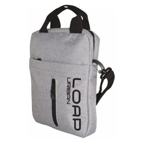 Loap MODD gray - Shoulder bag