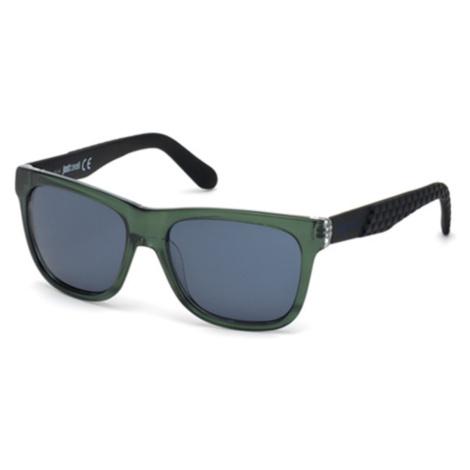 Just Cavalli Sunglasses JC 648S 96V