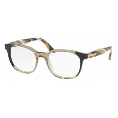 Prada Eyeglasses PR04UV VYM1O1