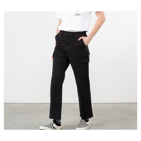 Vans 2K Cargo Pants Black