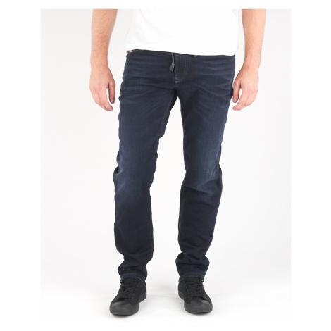 Diesel Waykee Jeans Blue