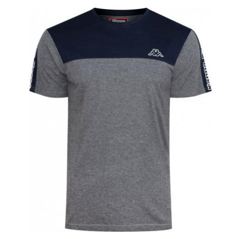 Kappa ITAP - Men's T-shirt