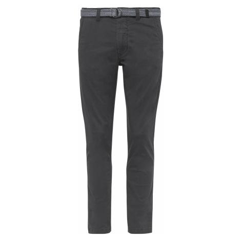 O'Neill Hancock Trousers Grey