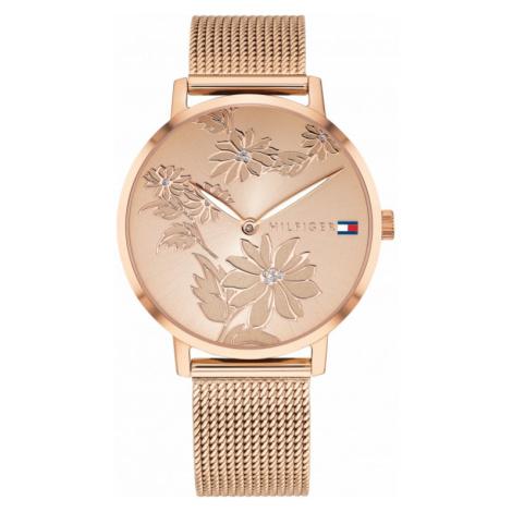 Tommy Hilfiger Pippa Watch 1781922