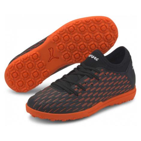 Puma FUTURE 6.4 TT JR - Kids' turf shoes