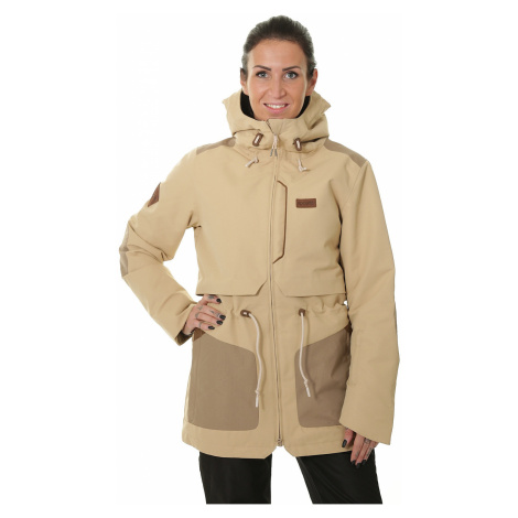jacket Rip Curl Amity - Nomad - women´s