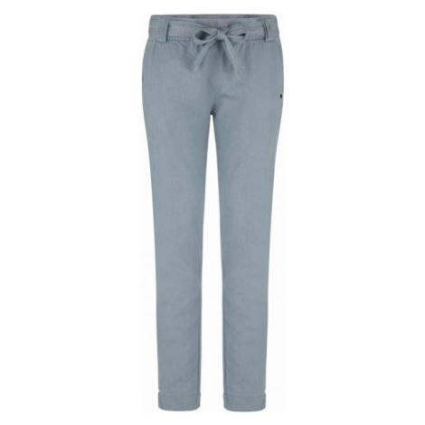 Loap NELY - Women's pants